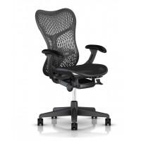 MIRRA 2 Work Chair Graphite